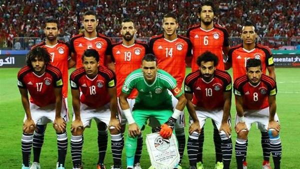 مشاهدة مباراة مصر واوروجواي بكأس العالم بث مباشر